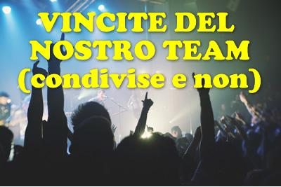 vincite-team-ok