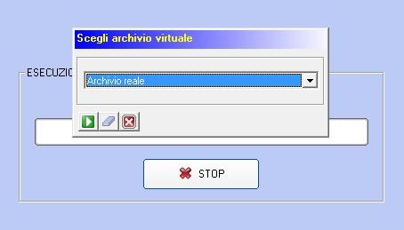 img-script-risolutore-2