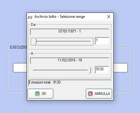 img-script-risolutore-3