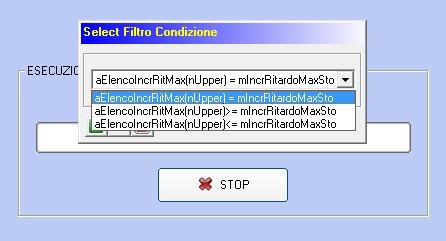 img-script-risolutore-6