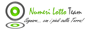 Numeri Lotto Team