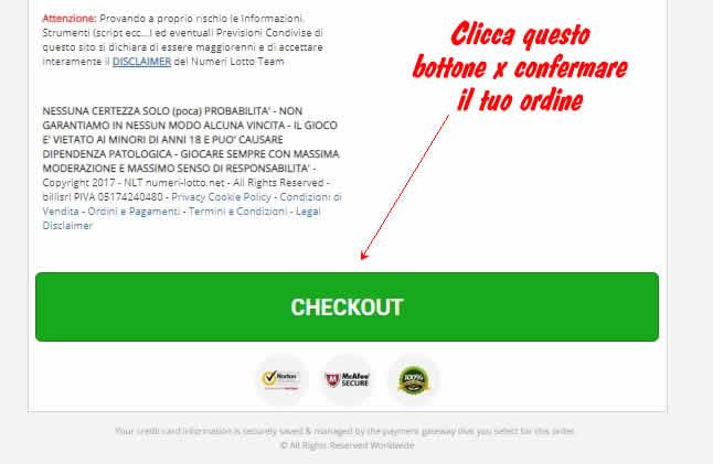 semplici-steps-x-poter-ordinare-accesso-platinum-parte-2-ok