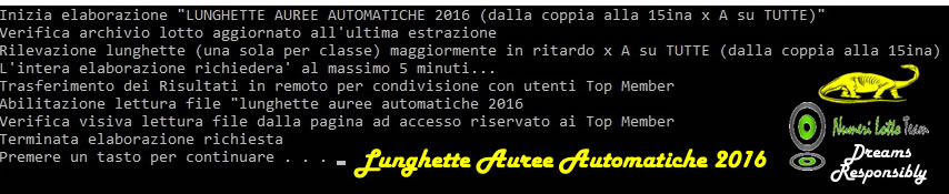 lunghette-auree-automatiche-2016-ok-ok-ok
