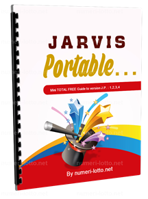 free-guide-jarvis-p1234