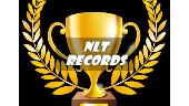 coppa-vincite-record-nlt-ok