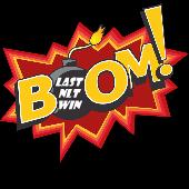 last-nlt-win-boom-170x170